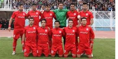 لزوم احیا تیم فوتبال شهرداری اردبیل