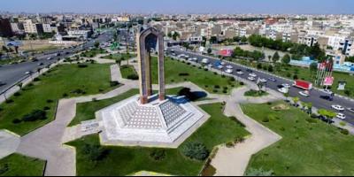 درخواست رد استعفای شهردار اسلامشهر