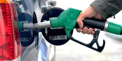 چرا در قزوین بنزین سوپر توزیع  نمی شود