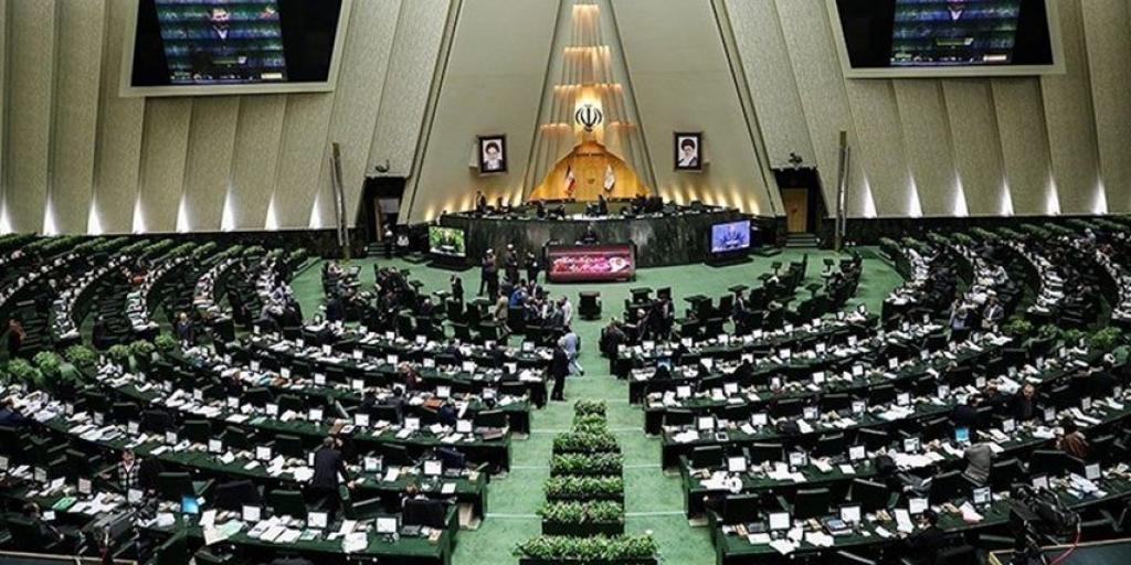 مجلس دوفوریتی جاماندگان سهام عدالت را تصویب کند >         </div>         <div class=