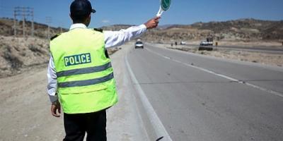استان ایلام در خطر است، مسؤولان راه را ببندند