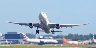 هزینه بلیت توسط شرکت هوایی ماهان در ایلام عودت داده نمی شود!