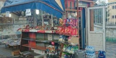 شورای شهرایلام اجارهبهای مغازههای سطح شهر را به عقب بیاندازد